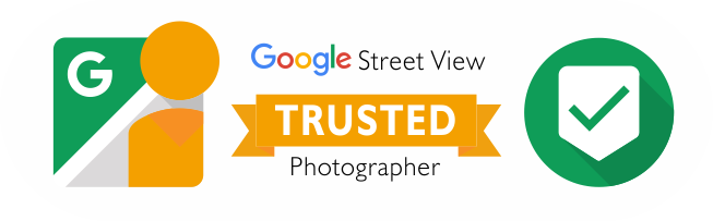 360-trusted